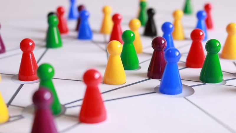 Was ist Strategie-Management?