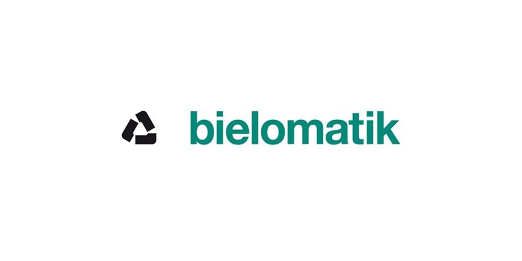 bielomatik_logo