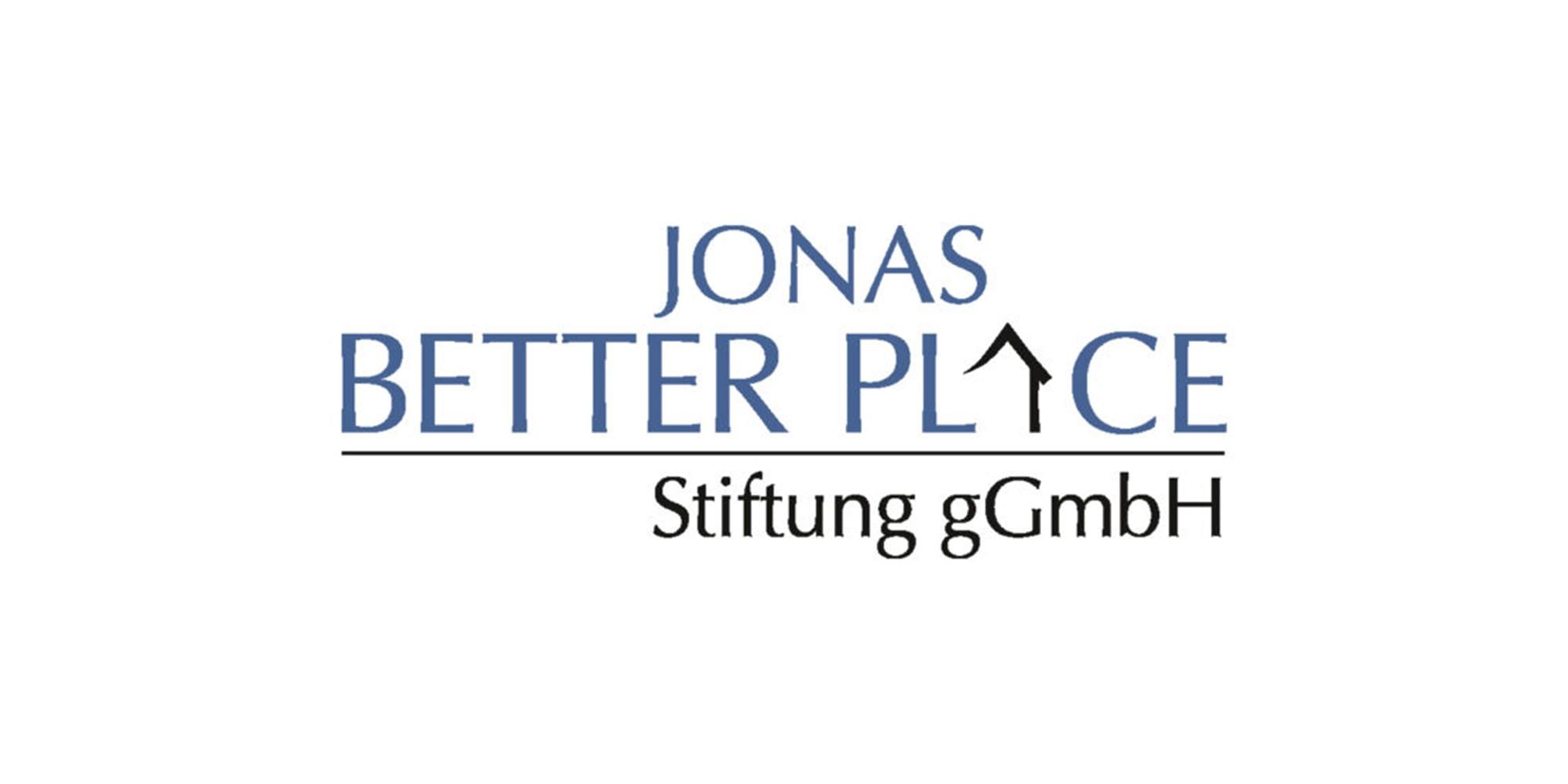jpb_logo