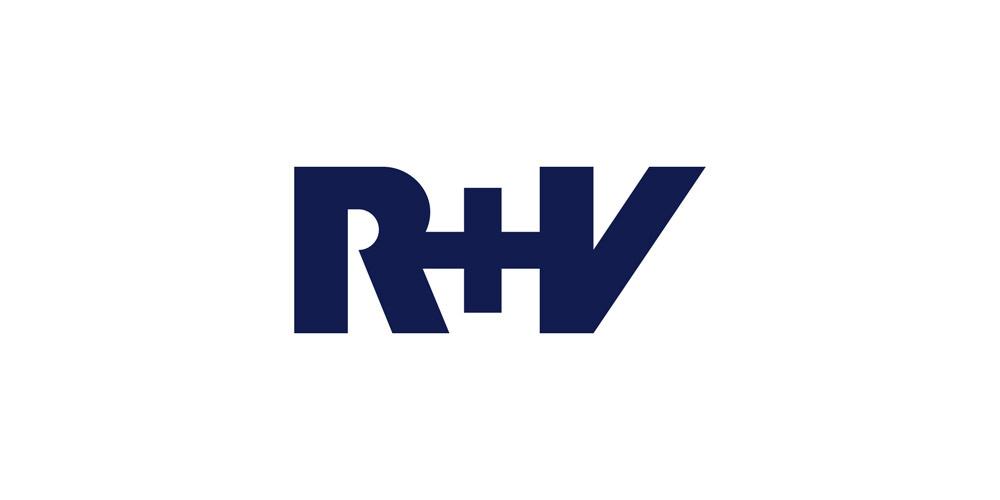 Kundenlogos_MSO_RV