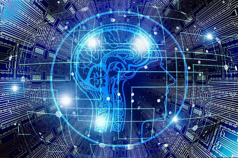 Künstliche Intelligenz kann auch im Bereich der Strategie-, Projekt-, Maßnahmen- und Aufgabensteuerung einen enormen Mehrwert liefern.