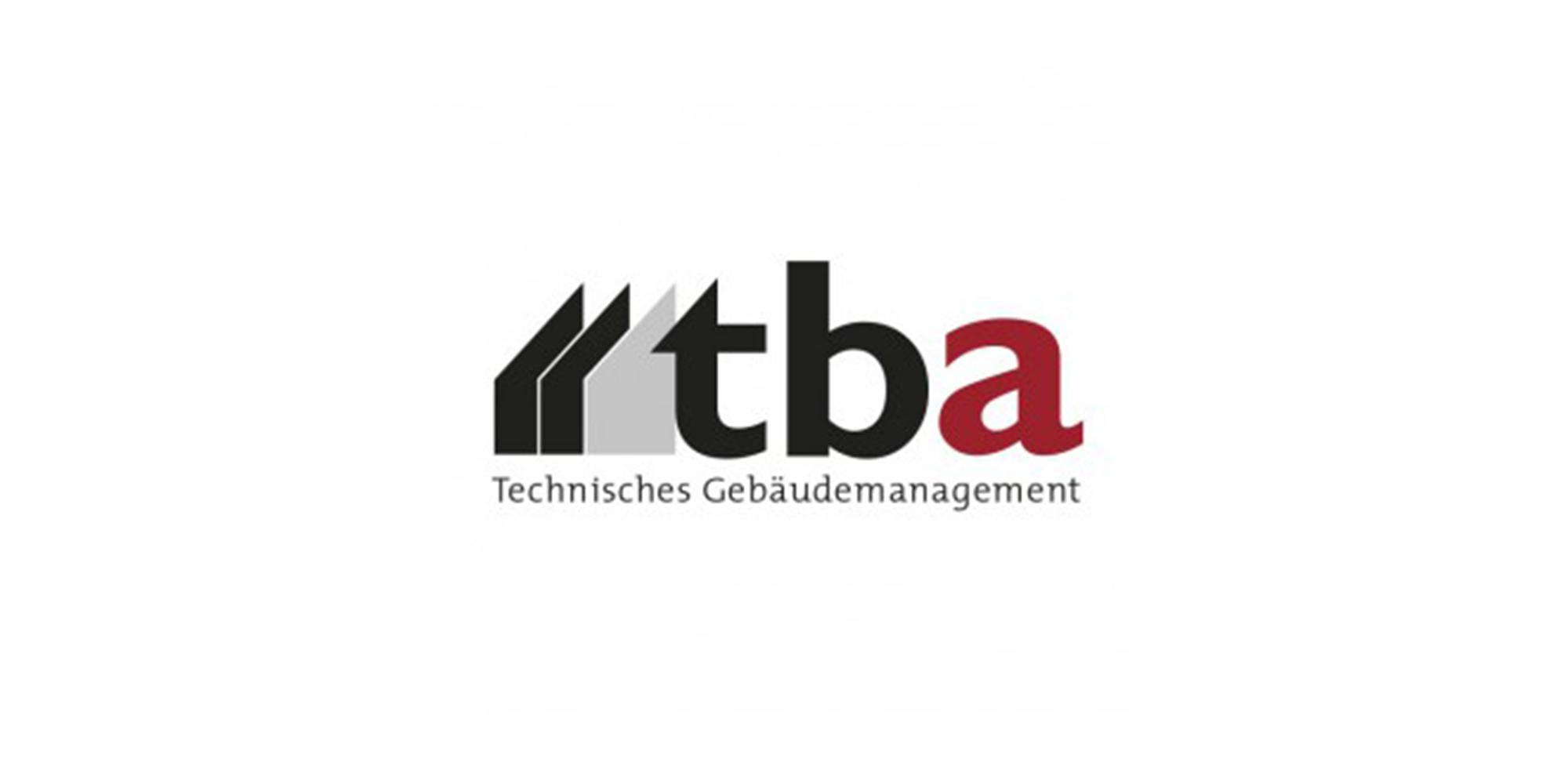 tba_logo