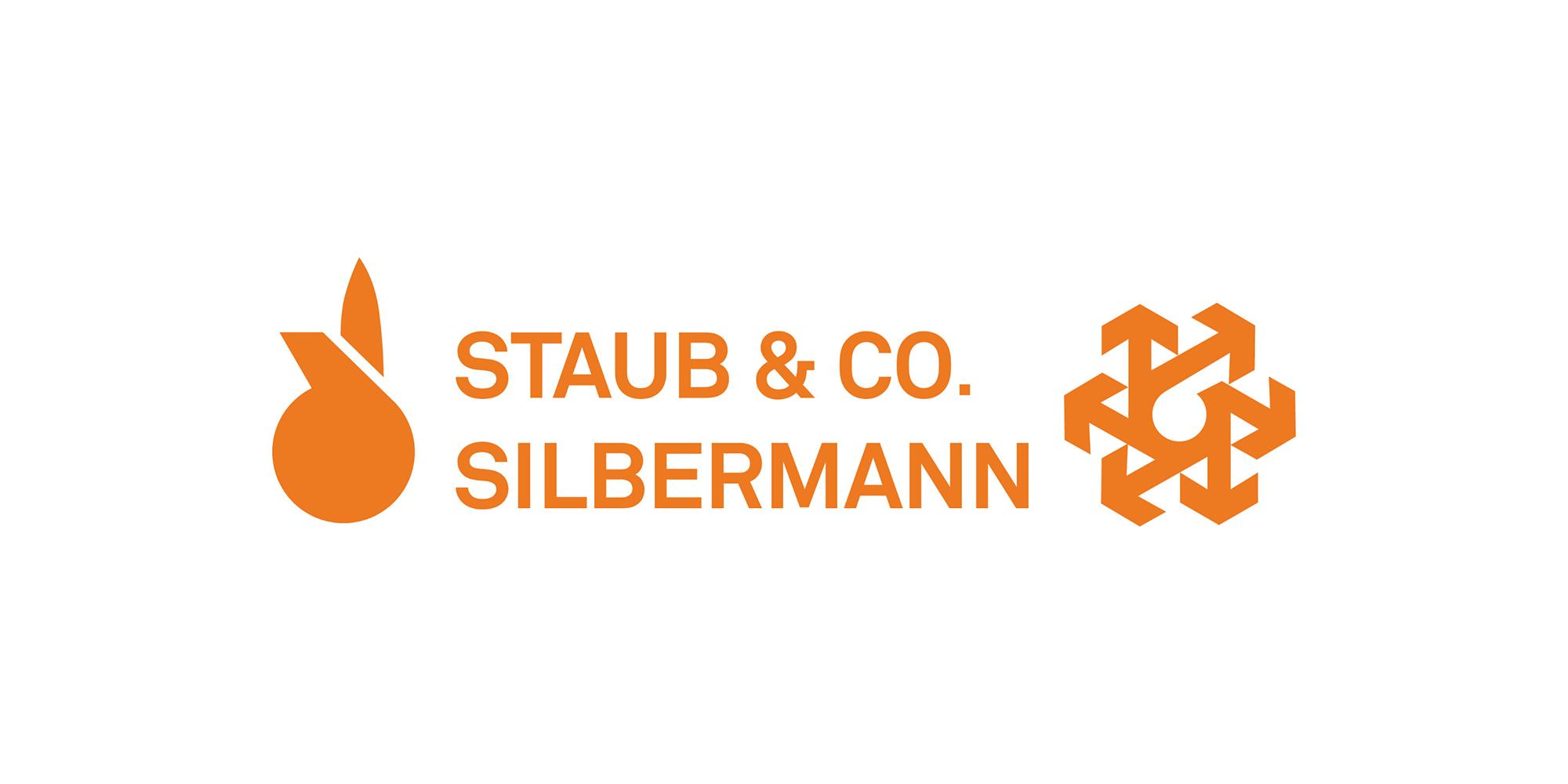 staub_silbermann_logo