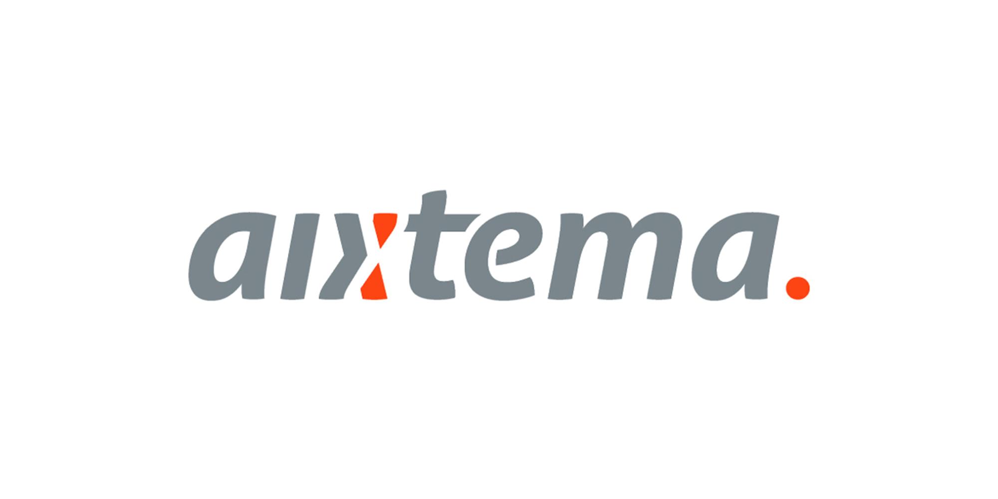 aixtema_logo