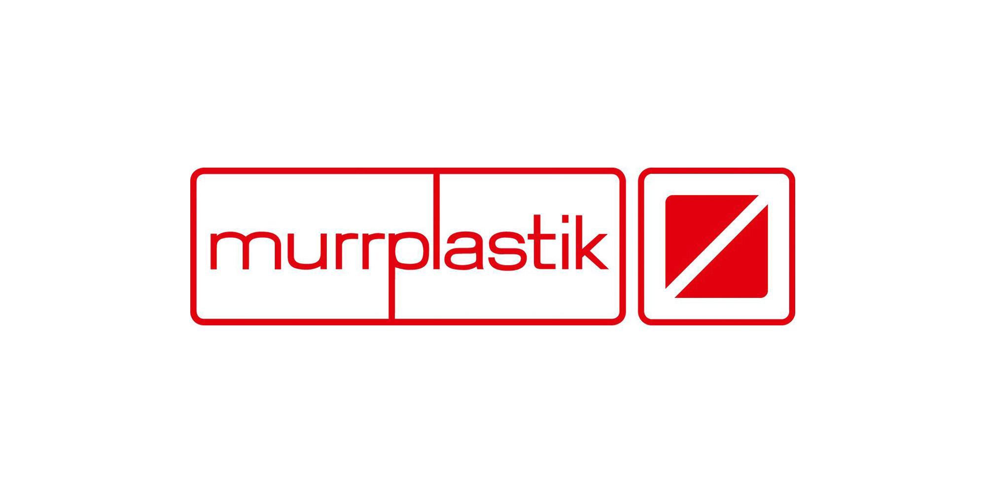 murrplastik_logo