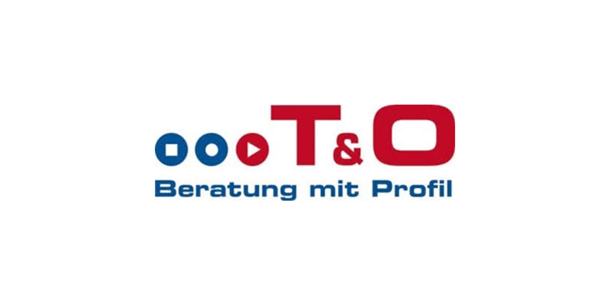 tundo_logo